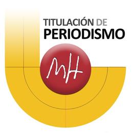 http://periodismo.umh.es/files/2012/03/logo-periodismo-UMH.jpg