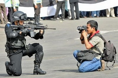 premio-nacional-de-fotoperiodismo-2013-fotoperiodismo