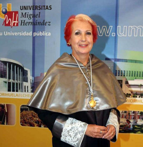 rosamaria_honoris_causa