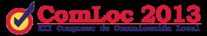 logomasgrande-300x53