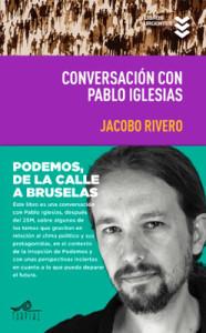 Conversacion con Pablo Iglesias