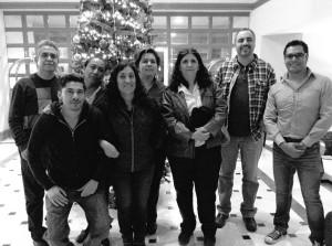 16-12-14-Red-Periodistas-Ciudad-Juárez