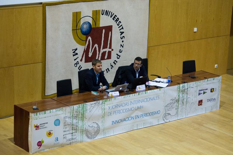 X-Jornadas-Internacionales-Periodismo-UMH-11