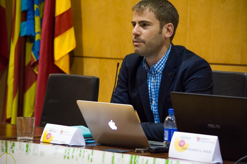 X-Jornadas-Internacionales-Periodismo-UMH-2