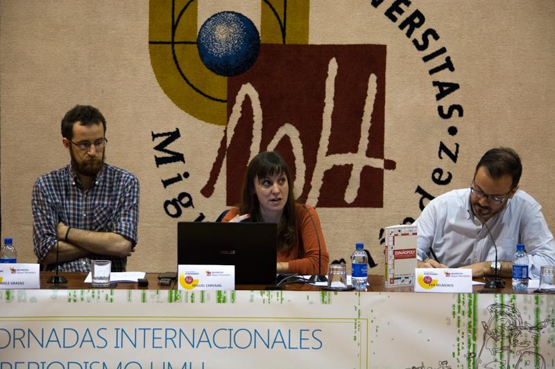 X-Jornadas-Internacionales-Periodismo-UMH-22