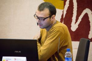 X-Jornadas-Internacionales-Periodismo-UMH-73