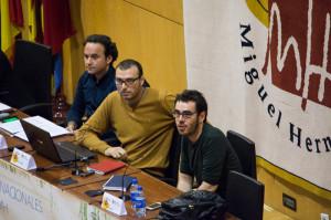 X-Jornadas-Internacionales-Periodismo-UMH-87
