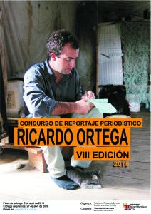 CARTEL_RORTEGAtres.pdf