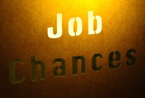 job-680005_960_720
