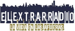 logo-el-extrarradio