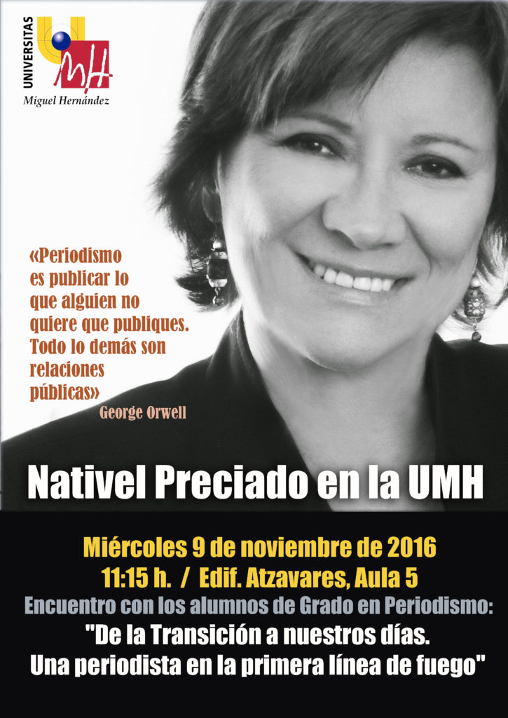 cartel-nativel-preciado-umh