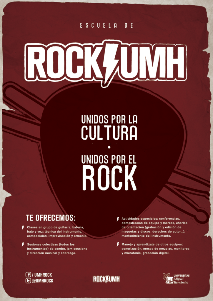cartel-web-escuela-de-rock-umh
