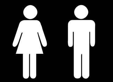 genero-hombre-mujer