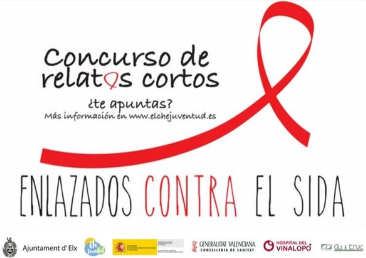 sida-castellano