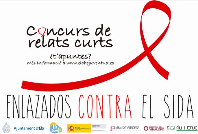 sida-valenciano