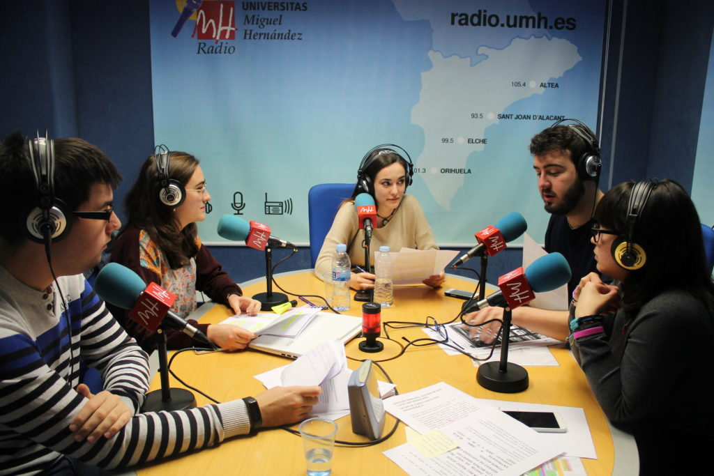 19-12-16-cristina-ortega-rec-radio2