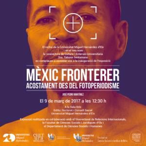 Invitacion_MexicoFronterizo(VAL) (1)