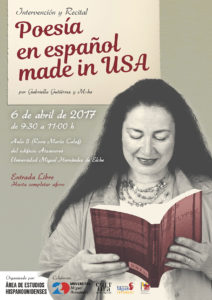 2017-04-Cartel_PoesíaGabriella(web)