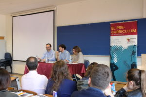 Jornadas de Empleo en Periodismo 2017