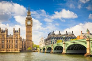southbank-londino-big-ben-and-houses-of-parliament-london-uk-309-
