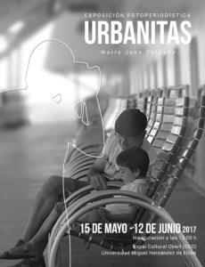 12-05-17-EXPO-URBANITAS-e1494578338555-230x300