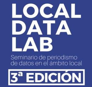 logo local data